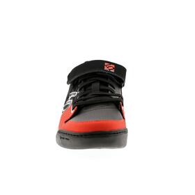Five Ten Hellcat Shoes Men Black/Red